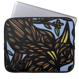 Creative Lucid Tidy Polished Laptop Sleeves