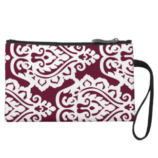 Creative Lucid Tidy Polished Wristlet