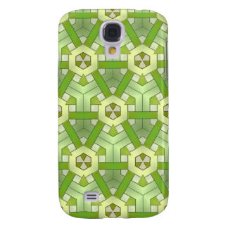 creative monday, limone galaxy s4 covers