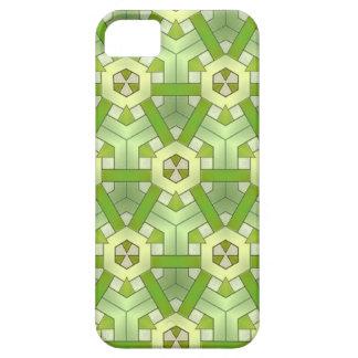 creative monday, limone iPhone 5 covers