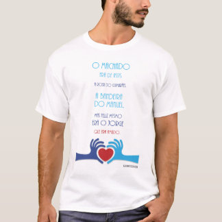 Creative shirt Loved Writers