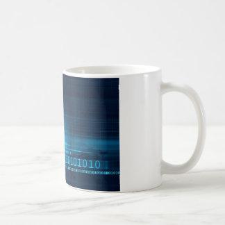 Creative Technology Coffee Mug