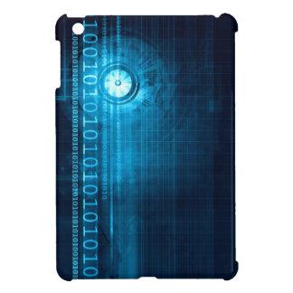 Creative Technology iPad Mini Covers