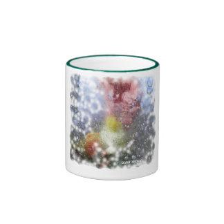 Creative Touch Ringer Mug