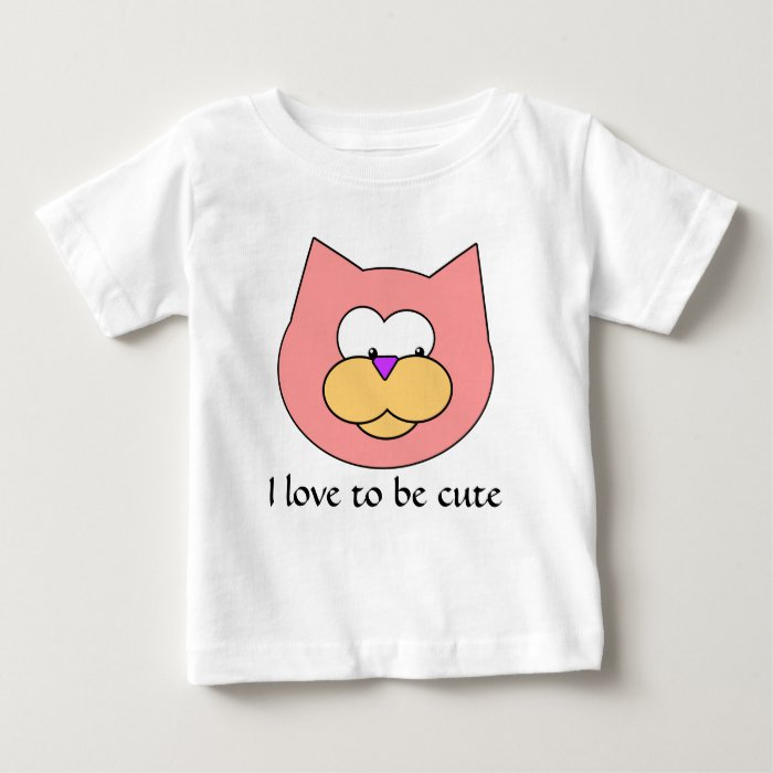 creative unique baby shower gifts baby t shirt zazzle