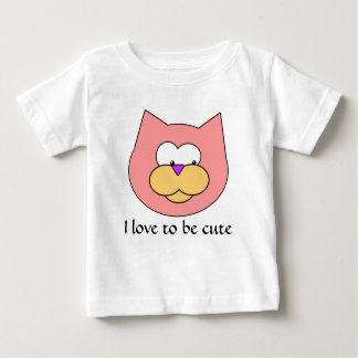 Creative Unique Baby Shower Gifts Shirt