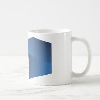 Creative weekdays mug (Tuesday)