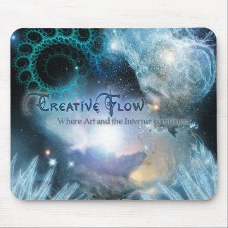 CreativePad Tapete De Raton