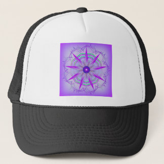 Creativity11 Trucker Hat