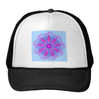 Creativity25 Mesh Hats