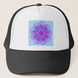 Creativity25 Trucker Hat