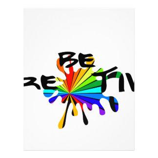creativity-396268.jpg membrete a diseño