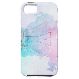 Creativity and Business Innovation as a Concept iPhone 5 Covers