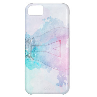 Creativity and Business Innovation as a Concept iPhone 5C Case