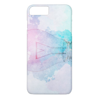 Creativity and Business Innovation as a Concept iPhone 8 Plus/7 Plus Case