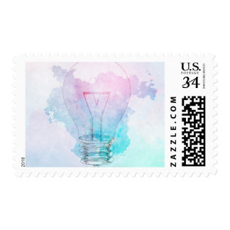 Creativity and Business Innovation as a Concept Stamp