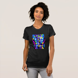 Creativity capsule T-Shirt