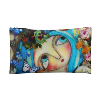 Creativity Makeup Bag
