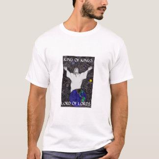 CREATOR(fixed) T-Shirt