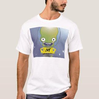 CREATOR KPG-2/16 T-Shirt