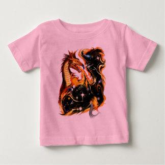 Creator Of Galaxies T-Shirt
