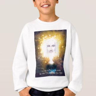 Creator of the World Sweatshirt