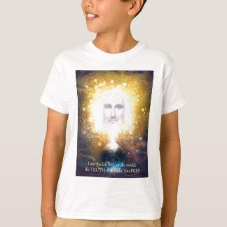 Creator of the World T-Shirt