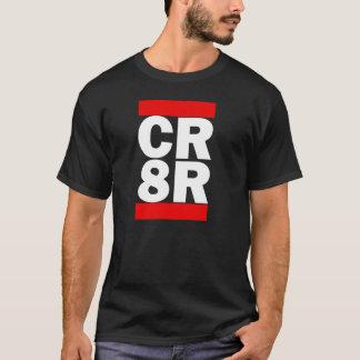 Creator T-Shirt