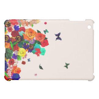 Creature Creation iPad Mini Cover