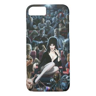 Creature Feature iPhone 8/7 Case