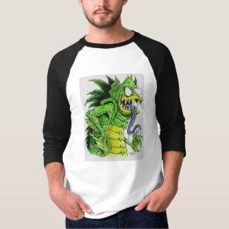 Creature Fink T-Shirt
