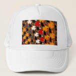 Creatures Trucker Hat