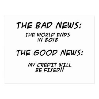credit_fixed postcard