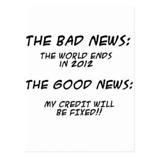 credit_fixed postal
