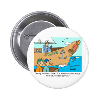 CREDIT UNION / FINANCIAL / BANKING investing gifts Pin