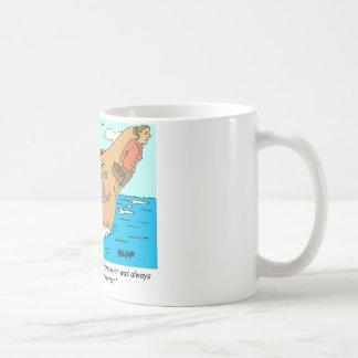 CREDIT UNION / FINANCIAL / BANKING investing gifts Mug