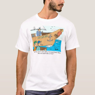 CREDIT UNION / FINANCIAL / BANKING investing gifts T-Shirt