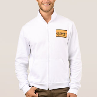 Credle Fleece Jacket
