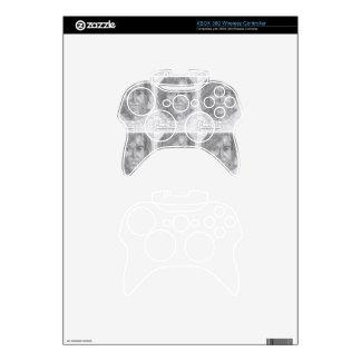 Credle X-Box 360 Controller Xbox 360 Controller Skin
