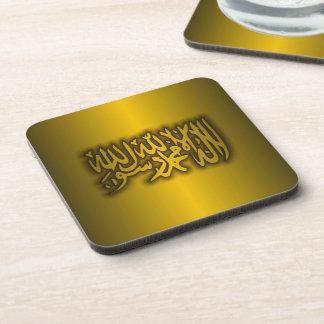 Credo islámico posavaso