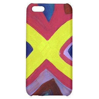Credulous Speck Case iPhone 5C Case