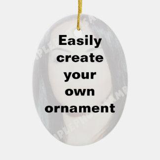 ¡Cree fácilmente su ornamento quitan el texto Ornaments Para Arbol De Navidad
