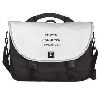 Cree hacen el diseño DIY el bolso de encargo del Bolsa De Ordenador