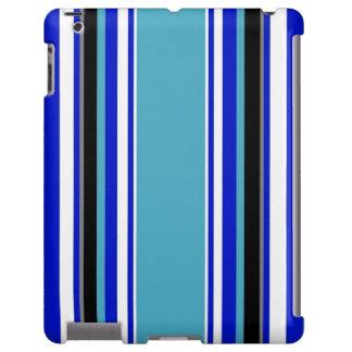 Cree la caja del iPad para requisitos particulares Funda Para iPad