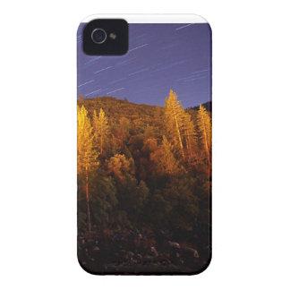 Cree su propia caja de la casamata para Blackberry Case-Mate iPhone 4 Protectores