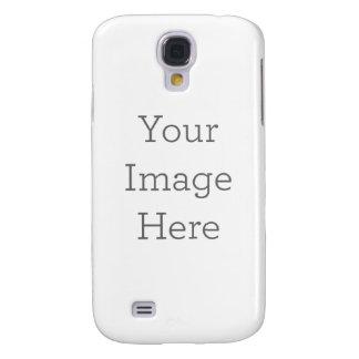 Cree su propia caja de la galaxia S4 de Samsung