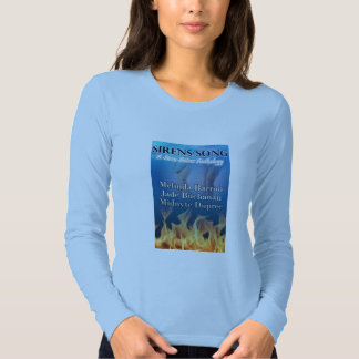 ¡Cree su propia camiseta! Remera