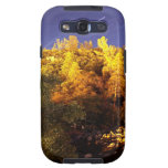 Cree su propia casamata - Samsung Galaxy S3 Carcasa