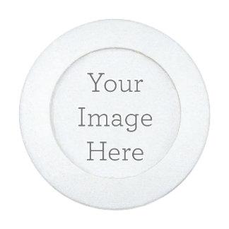 Cree su propia cubierta del botón