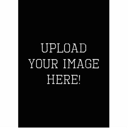 """Cree su propia escultura de la foto 3D (5"""" x 7"""") Fotoescultura Vertical"""